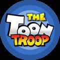 The Toon Troop
