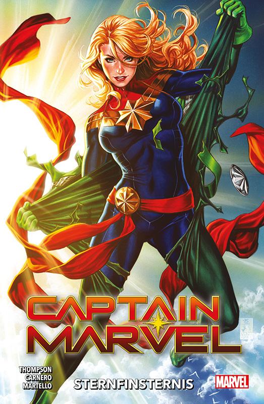 captain marvel 2 cover dcptma002
